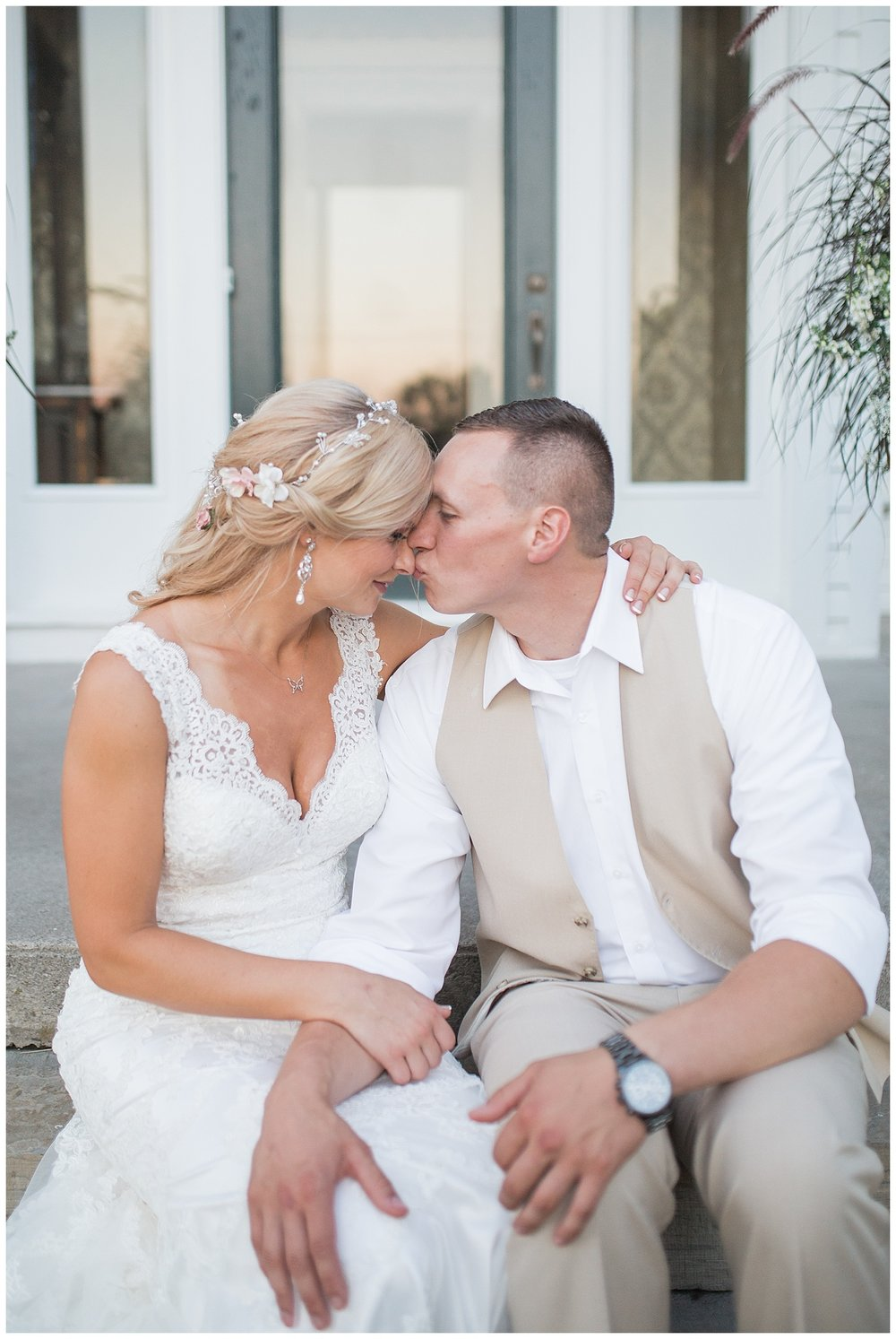 Kellie and Andrew Fitch - Avon Century Barns - Lass and Beau-1506_Buffalo wedding photography.jpg