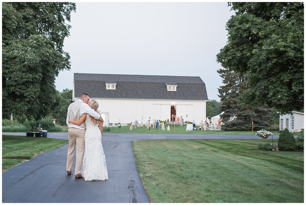 Kellie and Andrew Fitch - Avon Century Barns - Lass and Beau-1550_Buffalo wedding photography.jpg