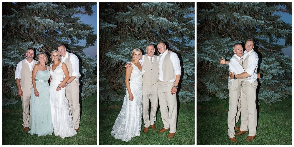 Kellie and Andrew Fitch - Avon Century Barns - Lass and Beau-1554_Buffalo wedding photography.jpg