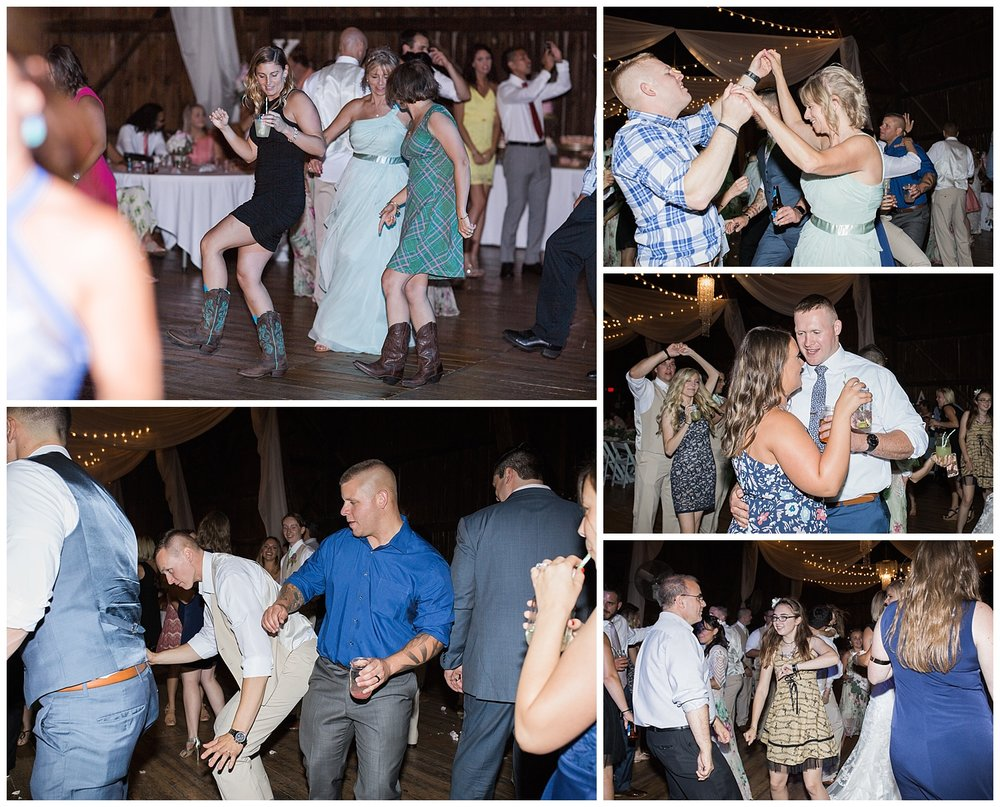 Kellie and Andrew Fitch - Avon Century Barns - Lass and Beau-1562_Buffalo wedding photography.jpg