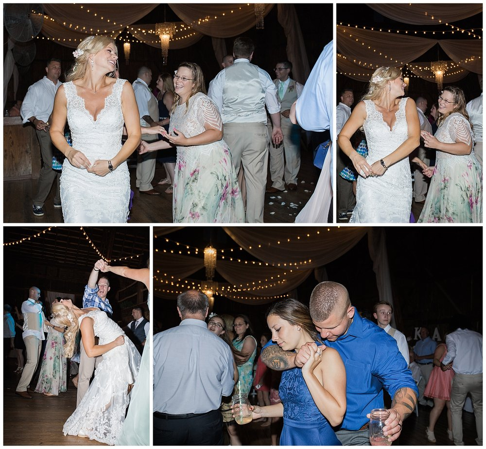 Kellie and Andrew Fitch - Avon Century Barns - Lass and Beau-1590_Buffalo wedding photography.jpg