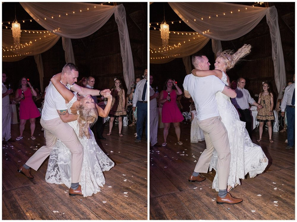 Kellie and Andrew Fitch - Avon Century Barns - Lass and Beau-1596_Buffalo wedding photography.jpg