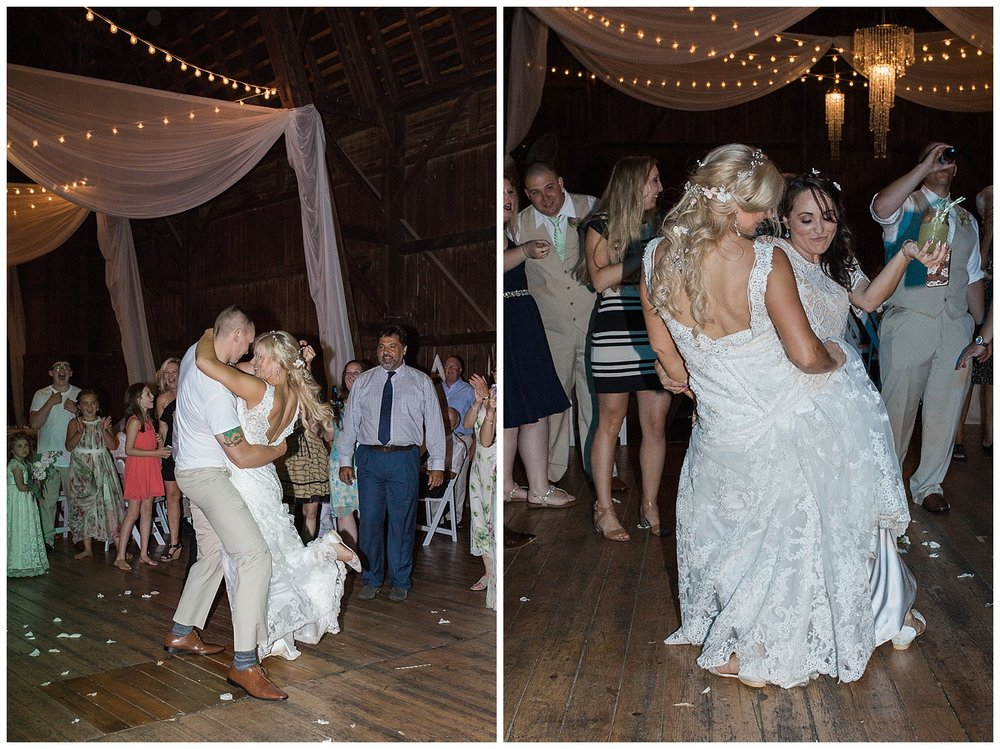 Kellie and Andrew Fitch - Avon Century Barns - Lass and Beau-1598_Buffalo wedding photography.jpg