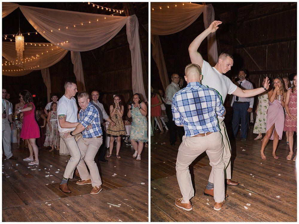 Kellie and Andrew Fitch - Avon Century Barns - Lass and Beau-1614_Buffalo wedding photography.jpg