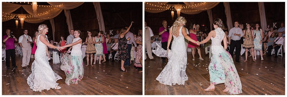 Kellie and Andrew Fitch - Avon Century Barns - Lass and Beau-1625_Buffalo wedding photography.jpg