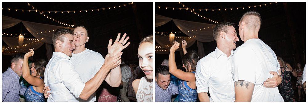 Kellie and Andrew Fitch - Avon Century Barns - Lass and Beau-1634_Buffalo wedding photography.jpg