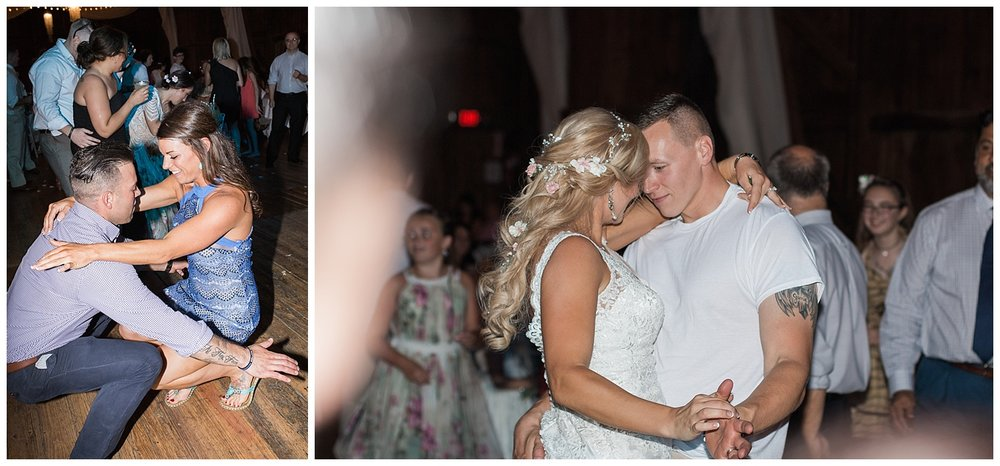 Kellie and Andrew Fitch - Avon Century Barns - Lass and Beau-1645_Buffalo wedding photography.jpg
