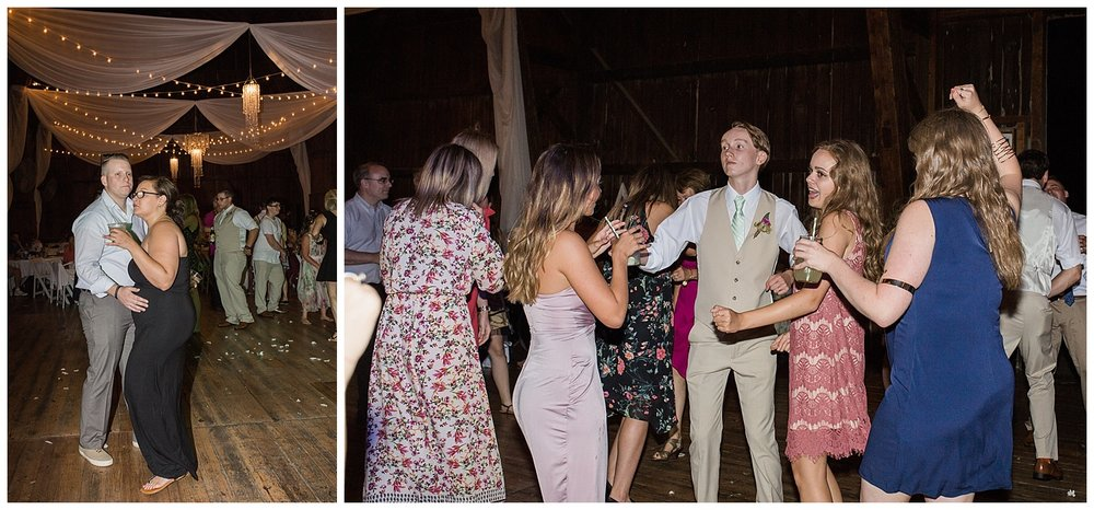 Kellie and Andrew Fitch - Avon Century Barns - Lass and Beau-1647_Buffalo wedding photography.jpg