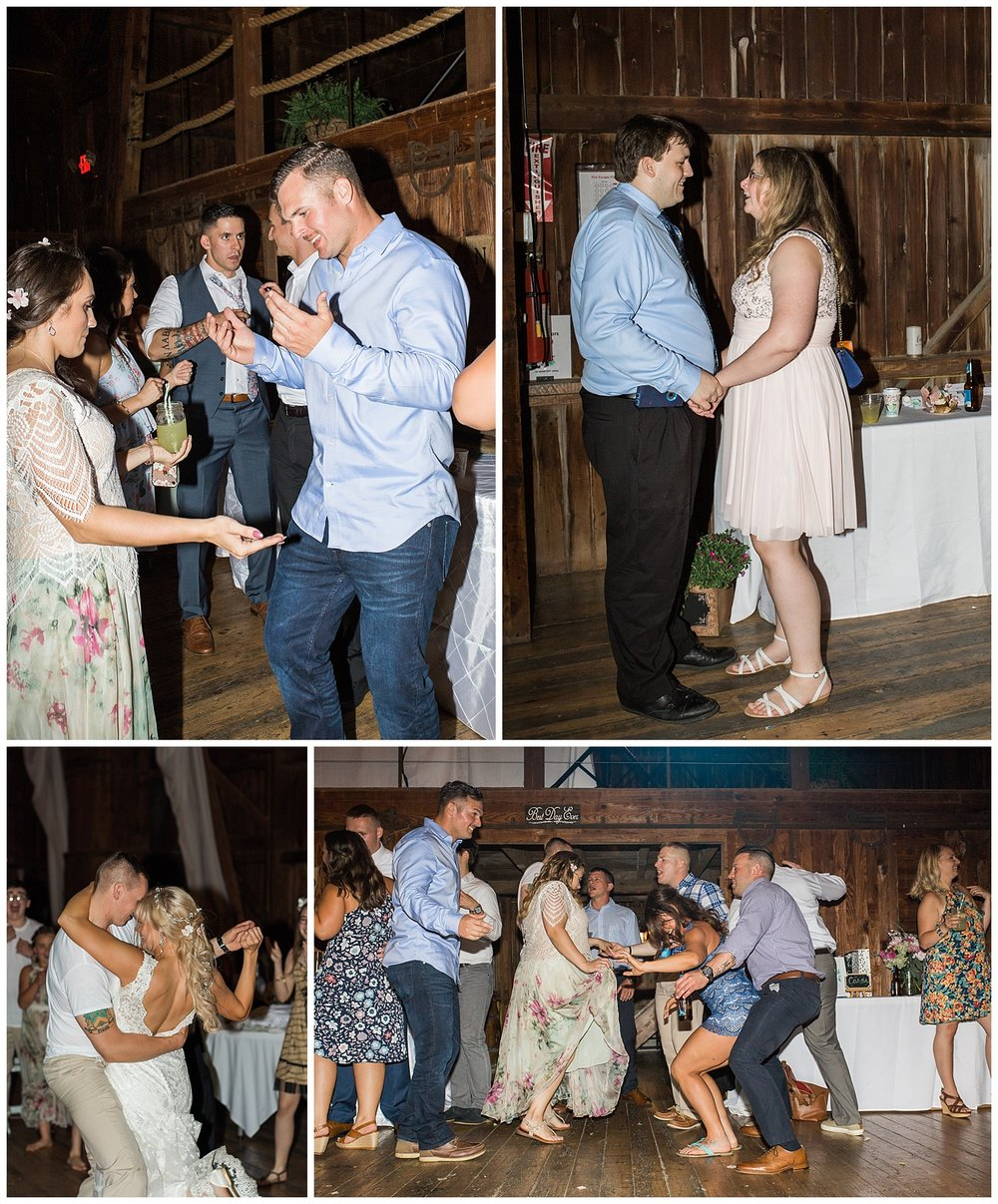 Kellie and Andrew Fitch - Avon Century Barns - Lass and Beau-1654_Buffalo wedding photography.jpg