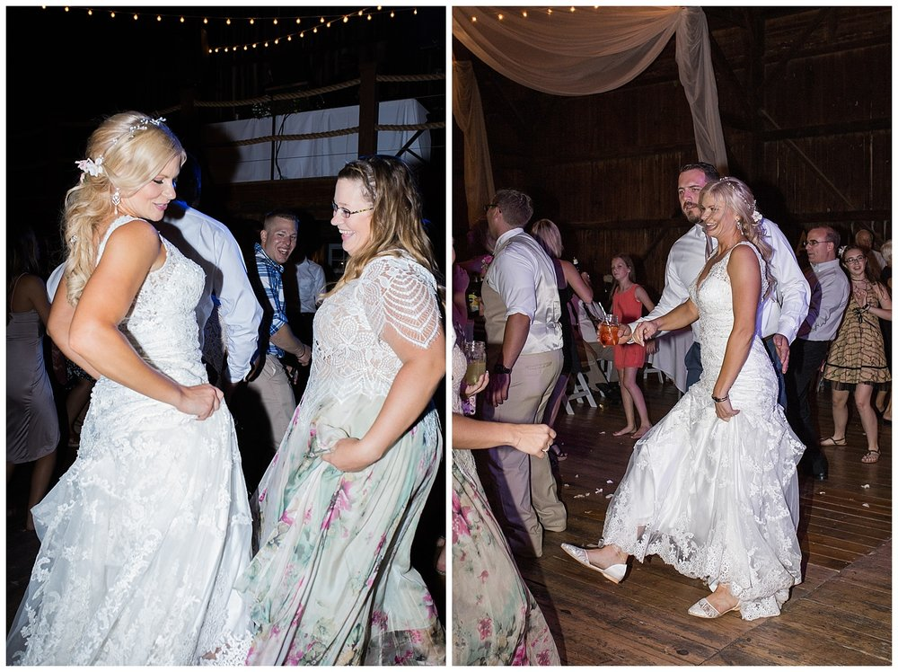 Kellie and Andrew Fitch - Avon Century Barns - Lass and Beau-1671_Buffalo wedding photography.jpg