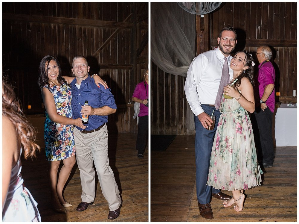 Kellie and Andrew Fitch - Avon Century Barns - Lass and Beau-1740_Buffalo wedding photography.jpg