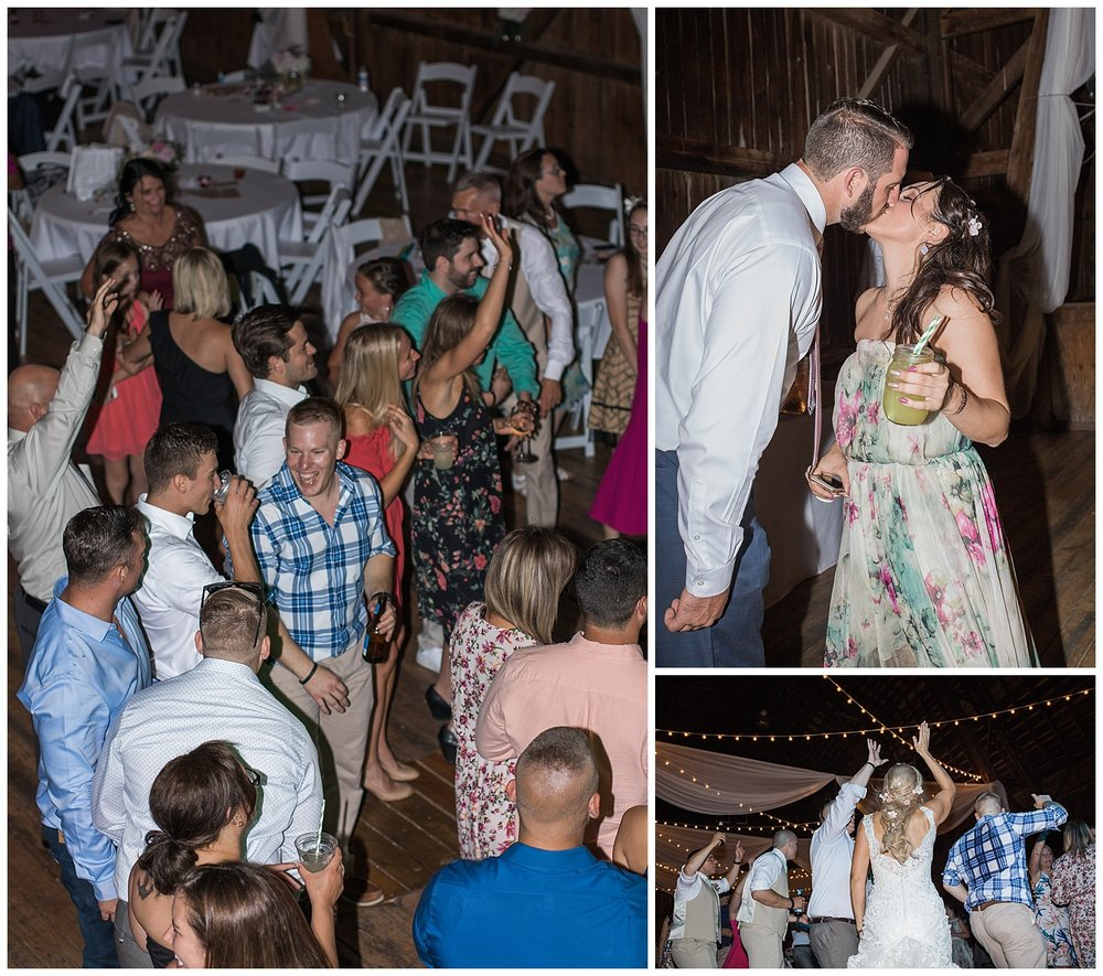 Kellie and Andrew Fitch - Avon Century Barns - Lass and Beau-1745_Buffalo wedding photography.jpg
