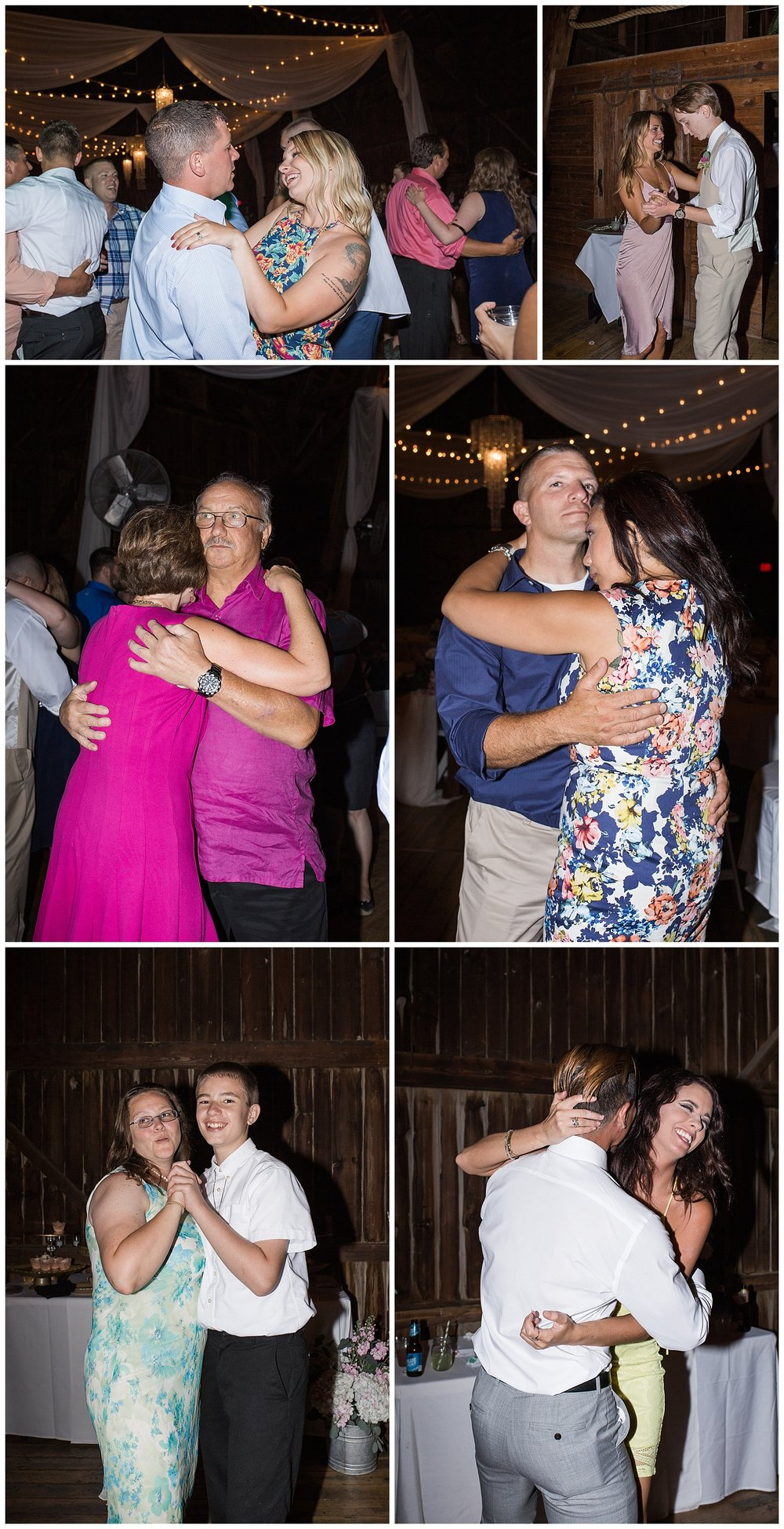 Kellie and Andrew Fitch - Avon Century Barns - Lass and Beau-1769_Buffalo wedding photography.jpg