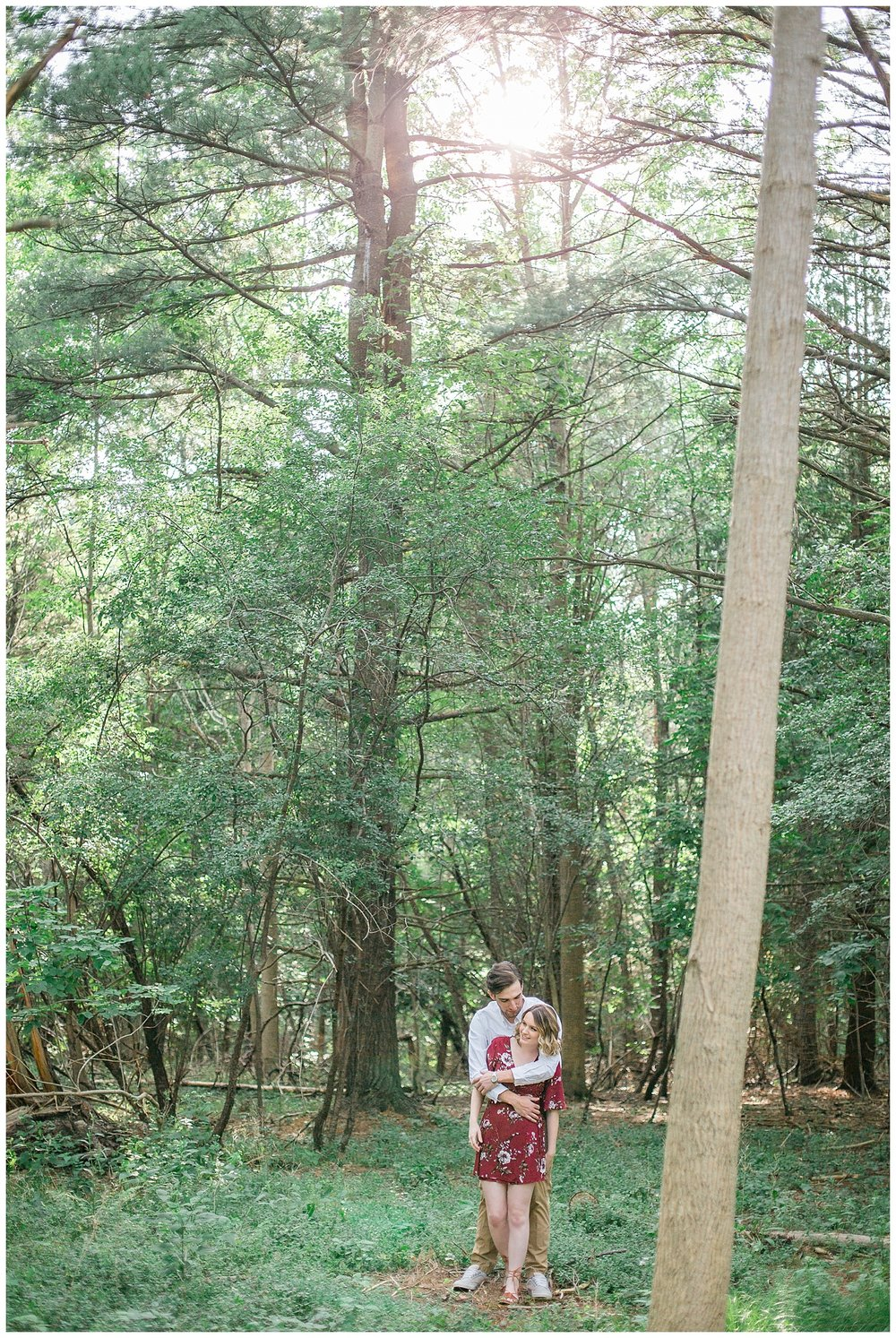 Tanya and Ryan - Sweetheart session - Lass & Beau - Geneseo NY-6_Buffalo wedding photography.jpg