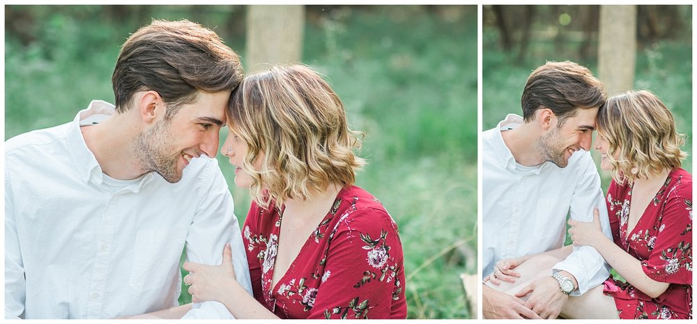 Tanya and Ryan - Sweetheart session - Lass & Beau - Geneseo NY-84_Buffalo wedding photography.jpg