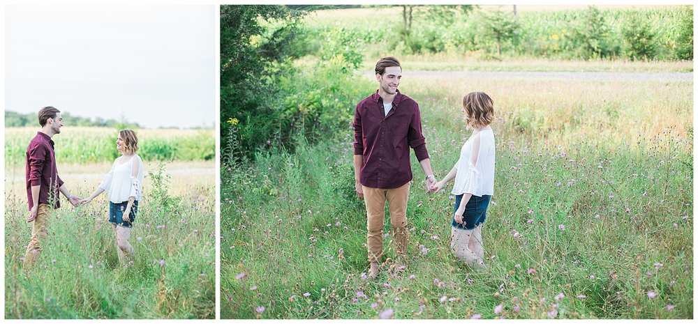 Tanya and Ryan - Sweetheart session - Lass & Beau - Geneseo NY-125_Buffalo wedding photography.jpg