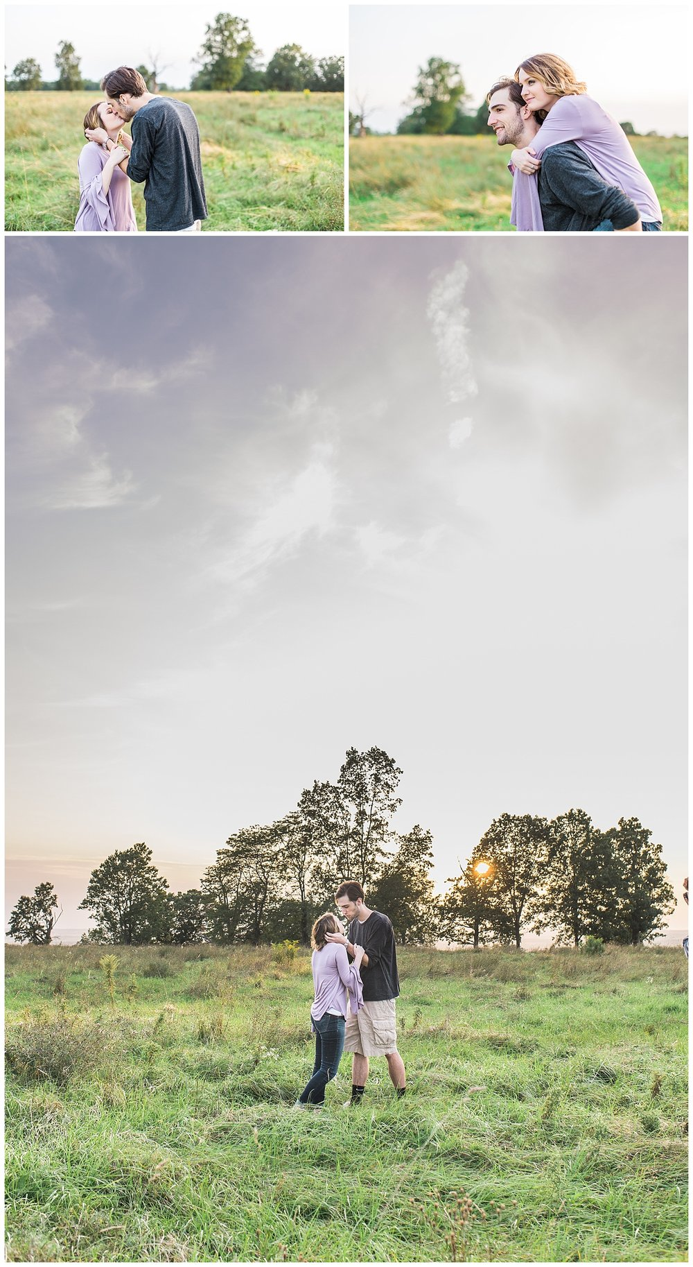Tanya and Ryan - Sweetheart session - Lass & Beau - Geneseo NY-311_Buffalo wedding photography.jpg