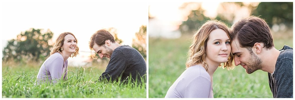 Tanya and Ryan - Sweetheart session - Lass & Beau - Geneseo NY-333_Buffalo wedding photography.jpg