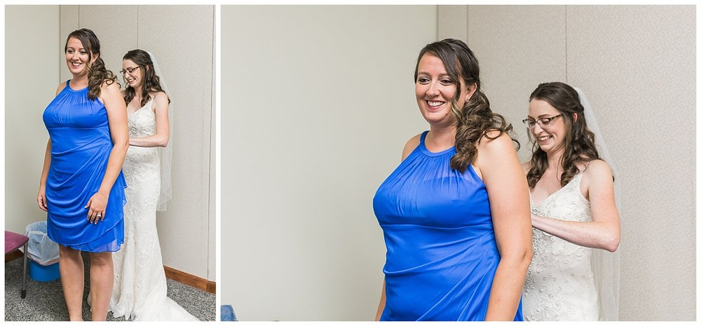 Chris and Leanne Hindle - Nugget Hill - Wayland NY - Lass and Beau-118_Buffalo wedding photography.jpg