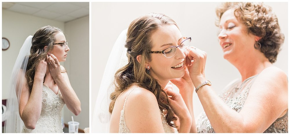 Chris and Leanne Hindle - Nugget Hill - Wayland NY - Lass and Beau-138_Buffalo wedding photography.jpg