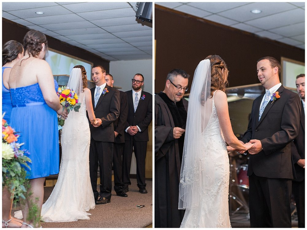 Chris and Leanne Hindle - Nugget Hill - Wayland NY - Lass and Beau-240_Buffalo wedding photography.jpg