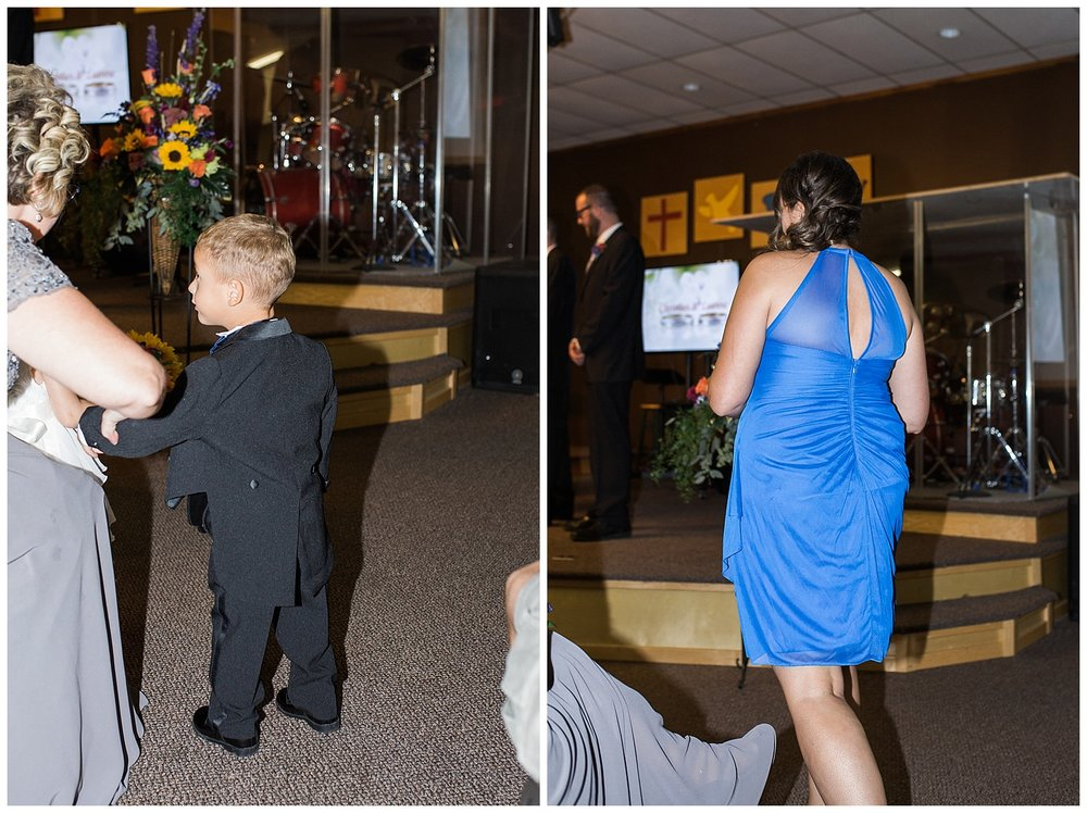 Chris and Leanne Hindle - Nugget Hill - Wayland NY - Lass and Beau-259_Buffalo wedding photography.jpg