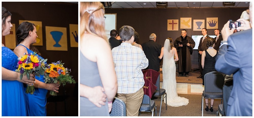 Chris and Leanne Hindle - Nugget Hill - Wayland NY - Lass and Beau-274_Buffalo wedding photography.jpg