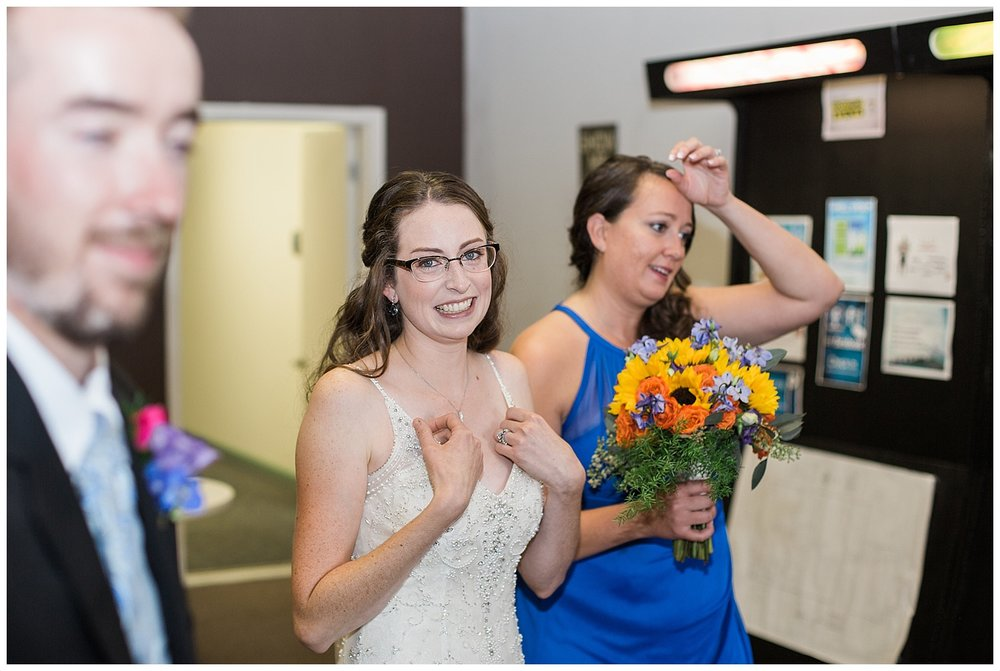 Chris and Leanne Hindle - Nugget Hill - Wayland NY - Lass and Beau-311_Buffalo wedding photography.jpg