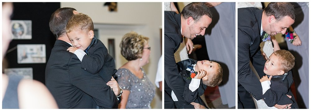 Chris and Leanne Hindle - Nugget Hill - Wayland NY - Lass and Beau-430_Buffalo wedding photography.jpg