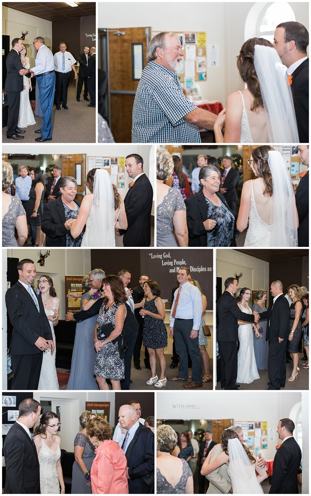 Chris and Leanne Hindle - Nugget Hill - Wayland NY - Lass and Beau-454_Buffalo wedding photography.jpg