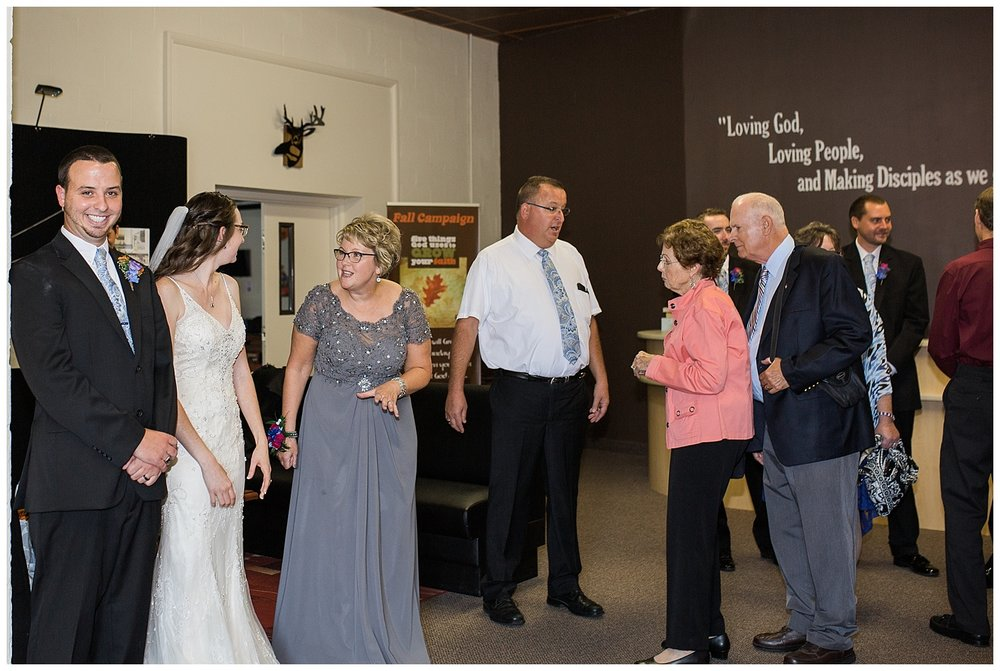Chris and Leanne Hindle - Nugget Hill - Wayland NY - Lass and Beau-490_Buffalo wedding photography.jpg