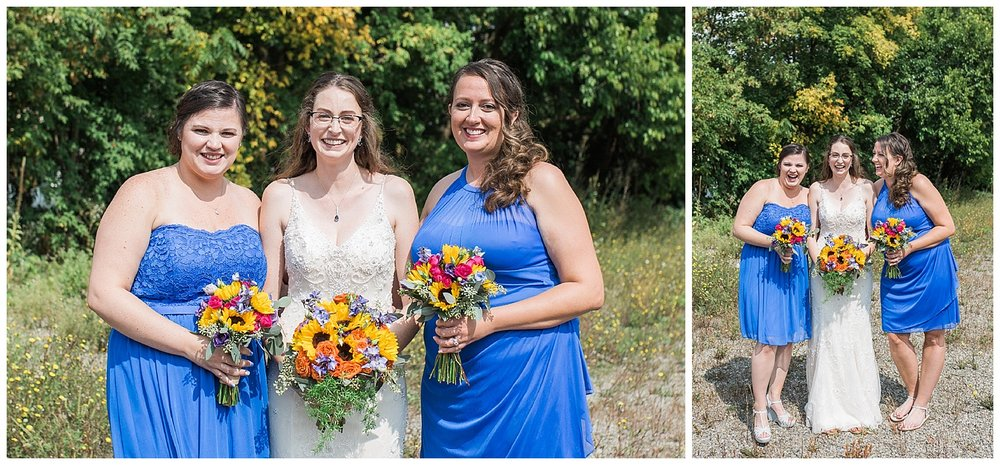 Chris and Leanne Hindle - Nugget Hill - Wayland NY - Lass and Beau-549_Buffalo wedding photography.jpg