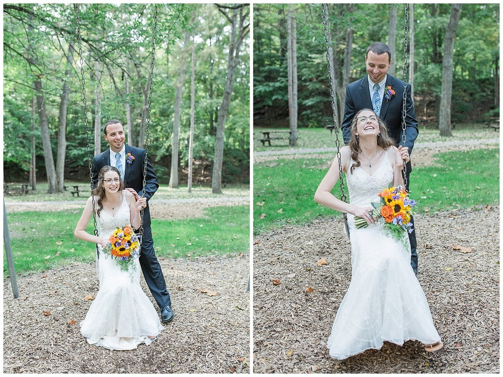 Chris and Leanne Hindle - Nugget Hill - Wayland NY - Lass and Beau-608_Buffalo wedding photography.jpg