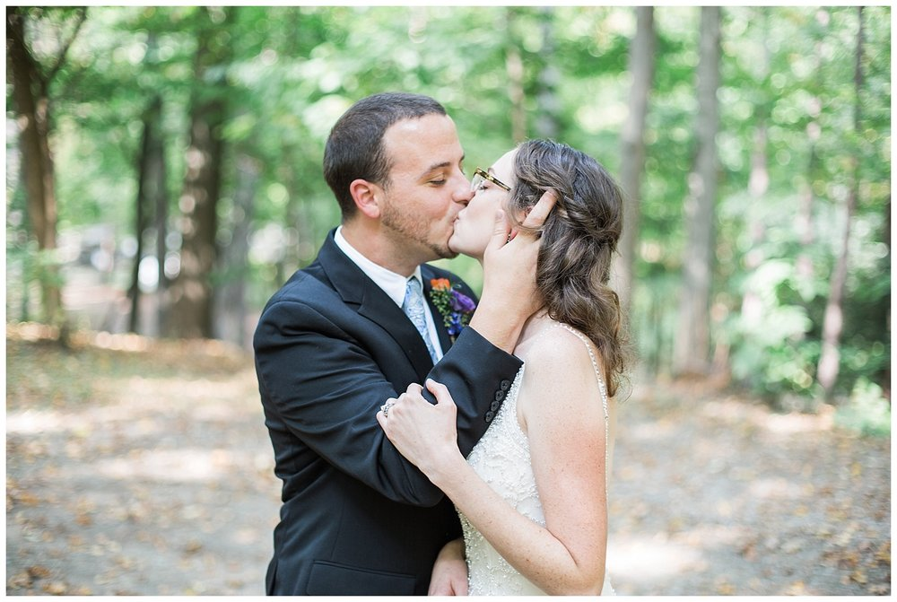 Chris and Leanne Hindle - Nugget Hill - Wayland NY - Lass and Beau-615_Buffalo wedding photography.jpg