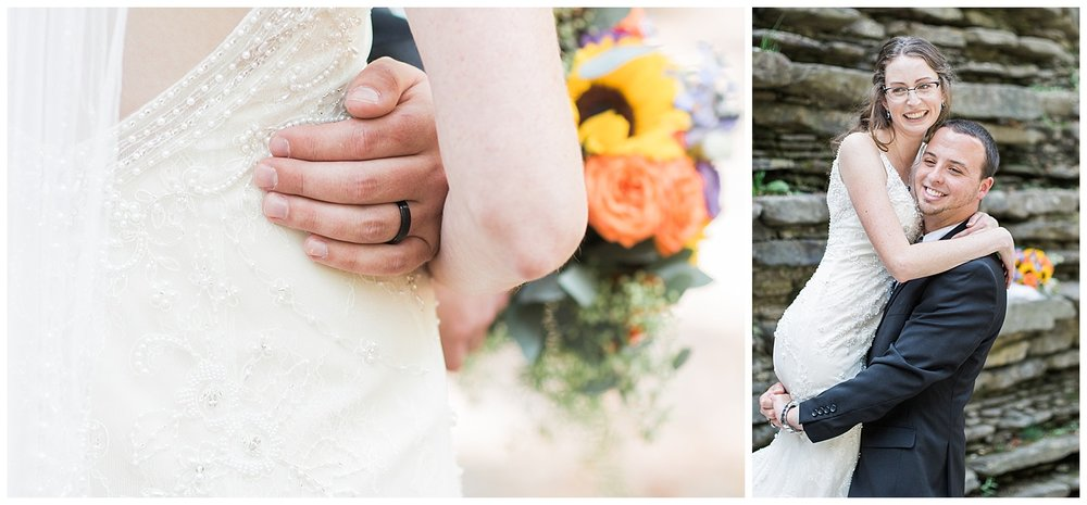Chris and Leanne Hindle - Nugget Hill - Wayland NY - Lass and Beau-631_Buffalo wedding photography.jpg