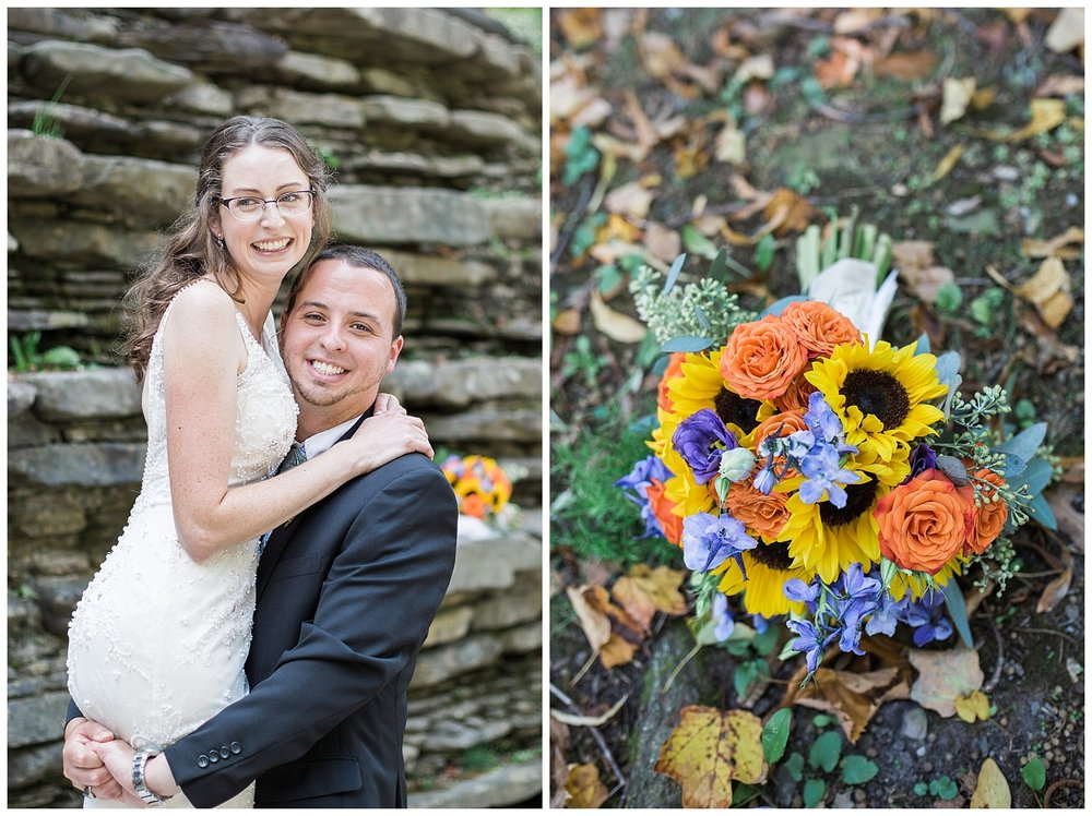 Chris and Leanne Hindle - Nugget Hill - Wayland NY - Lass and Beau-637_Buffalo wedding photography.jpg