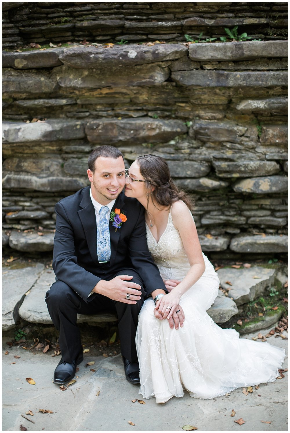 Chris and Leanne Hindle - Nugget Hill - Wayland NY - Lass and Beau-644_Buffalo wedding photography.jpg