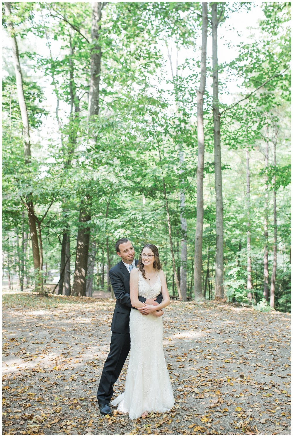 Chris and Leanne Hindle - Nugget Hill - Wayland NY - Lass and Beau-652_Buffalo wedding photography.jpg