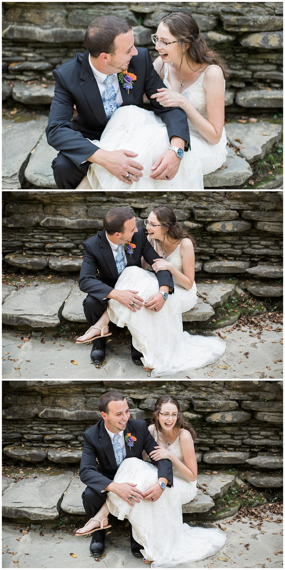 Chris and Leanne Hindle - Nugget Hill - Wayland NY - Lass and Beau-654_Buffalo wedding photography.jpg