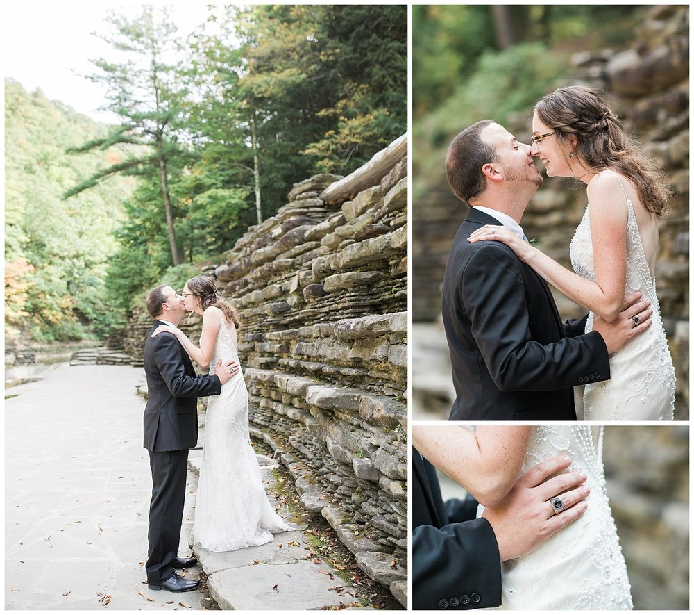 Chris and Leanne Hindle - Nugget Hill - Wayland NY - Lass and Beau-682_Buffalo wedding photography.jpg