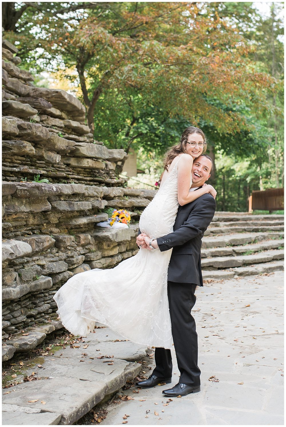 Chris and Leanne Hindle - Nugget Hill - Wayland NY - Lass and Beau-689_Buffalo wedding photography.jpg