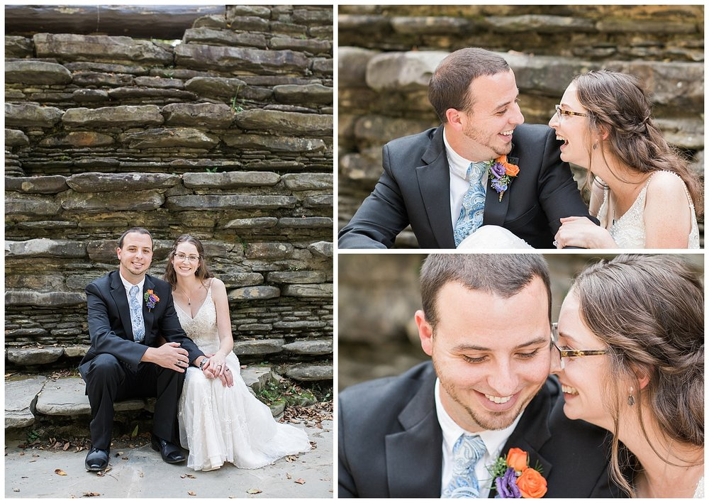 Chris and Leanne Hindle - Nugget Hill - Wayland NY - Lass and Beau-691_Buffalo wedding photography.jpg