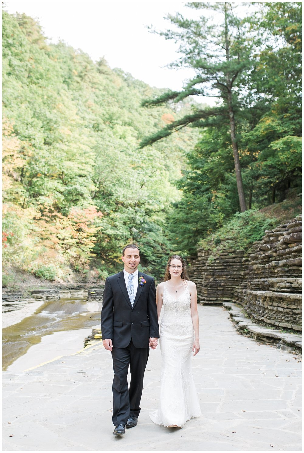 Chris and Leanne Hindle - Nugget Hill - Wayland NY - Lass and Beau-707_Buffalo wedding photography.jpg