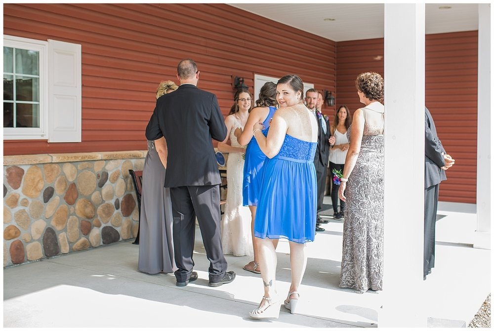 Chris and Leanne Hindle - Nugget Hill - Wayland NY - Lass and Beau-719_Buffalo wedding photography.jpg