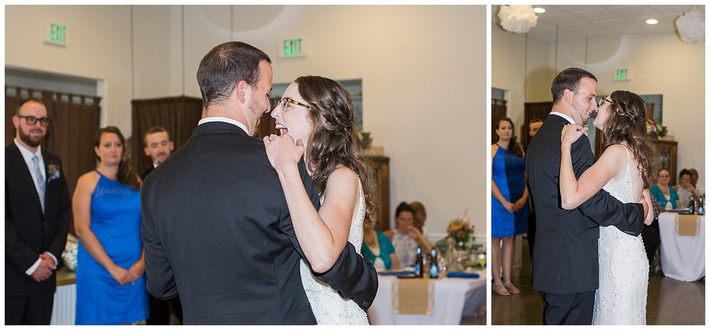 Chris and Leanne Hindle - Nugget Hill - Wayland NY - Lass and Beau-770_Buffalo wedding photography.jpg
