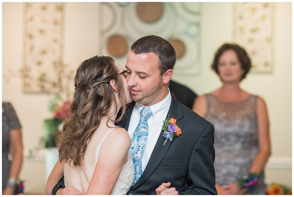 Chris and Leanne Hindle - Nugget Hill - Wayland NY - Lass and Beau-842_Buffalo wedding photography.jpg