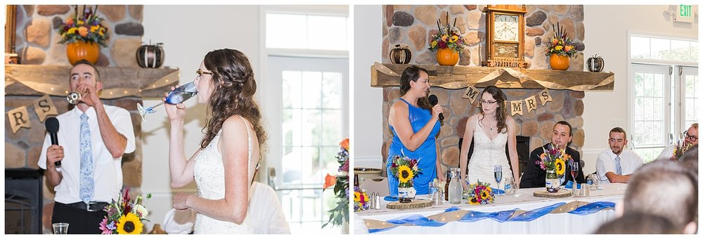 Chris and Leanne Hindle - Nugget Hill - Wayland NY - Lass and Beau-886_Buffalo wedding photography.jpg