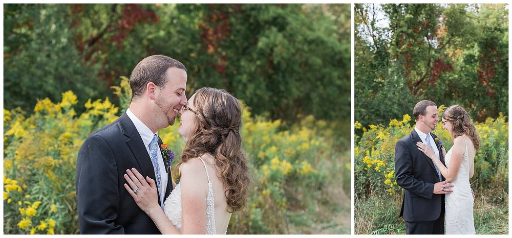 Chris and Leanne Hindle - Nugget Hill - Wayland NY - Lass and Beau-989_Buffalo wedding photography.jpg