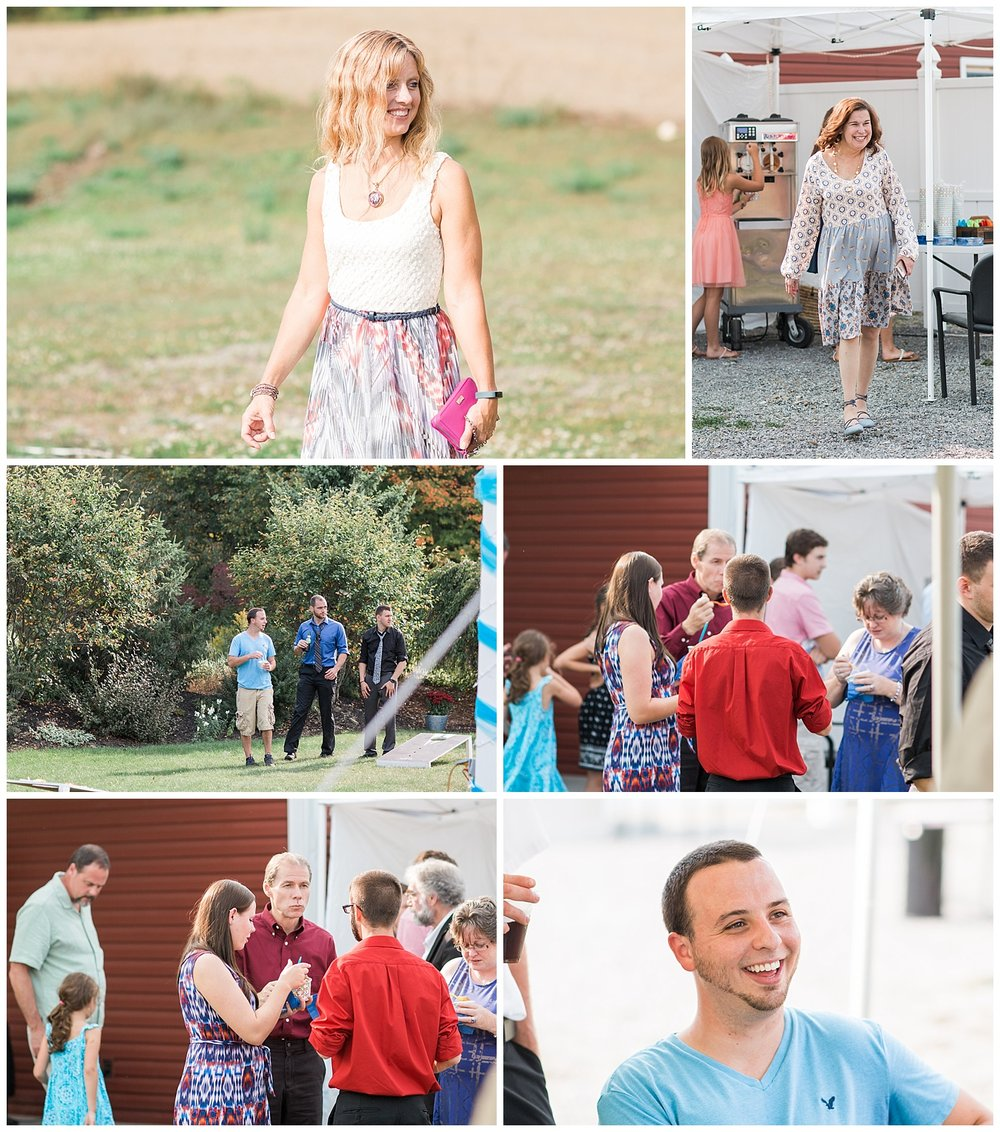 Chris and Leanne Hindle - Nugget Hill - Wayland NY - Lass and Beau-1172_Buffalo wedding photography.jpg