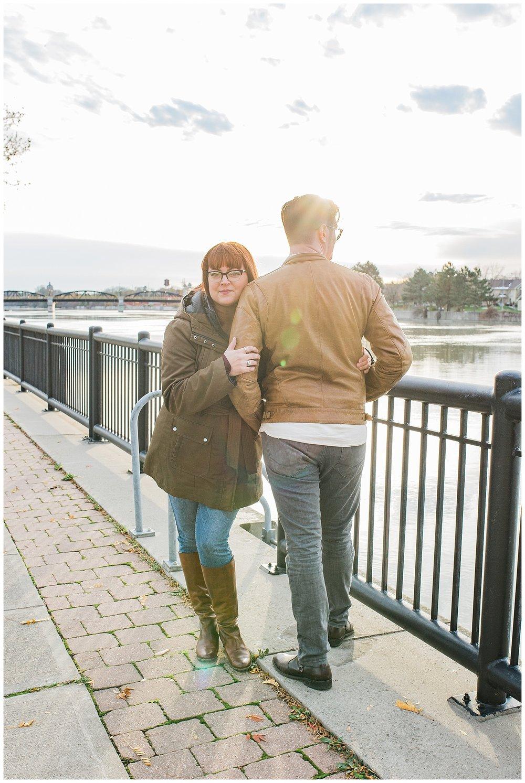 Ian and Kahlie - South Wedge - Rochester NY-138_Buffalo wedding photography.jpg
